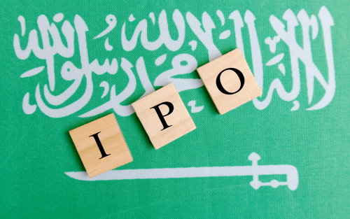 A look at 5 substantial IPOs Saudi companies plan in the near future