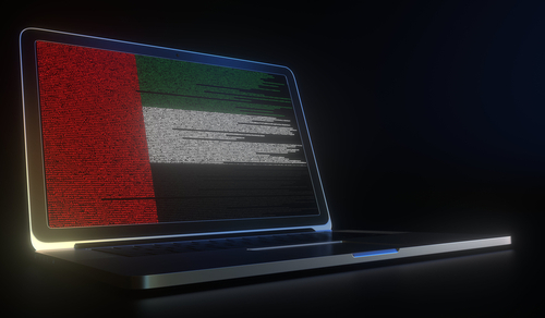 Coding golden visas aim to turn the UAE into a digital mecca for UX innovators